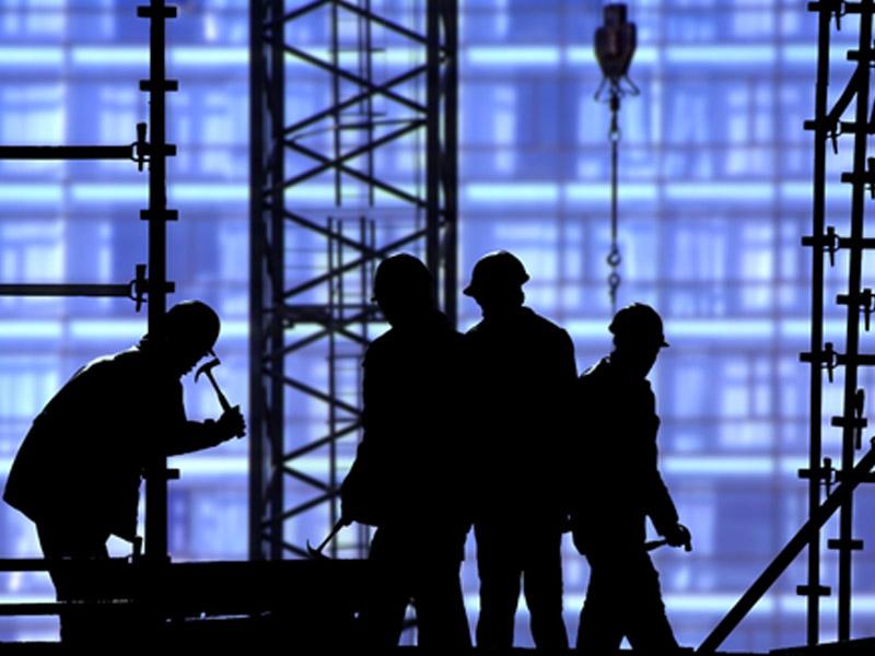 Τα χαρακτηριστικά της διαδικασίας Επιδίκασης στον κατασκευαστικό τομέα στο Η.Β. (Construction Adjudication)